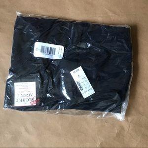 Roz & Ali Pants & Jumpsuits - Secret agent pants bundle